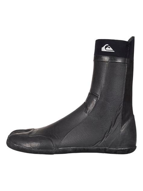 surf boots highline neogoo 5mm split toe surf boots eqyww03002