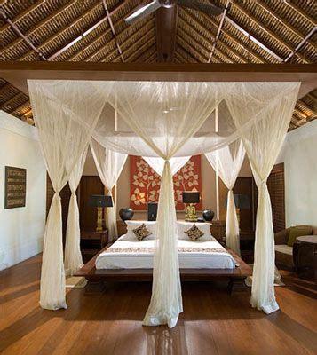 buddhist bedroom best 25 zen bedroom decor ideas on zen