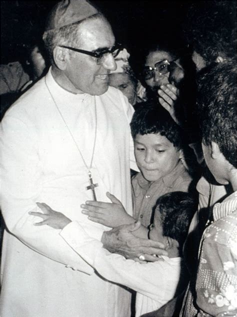 oscar romero biography in spanish young people cafod lancaster blog page 11