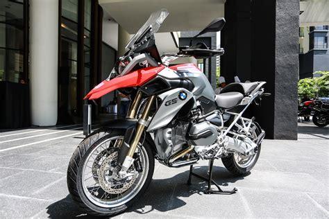 Bmw Motorrad In Malaysia by Bmw Motorrad Malaysia Price List