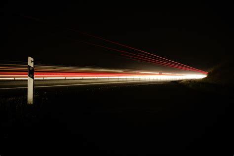 car lights car lights carspart
