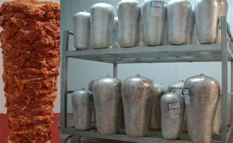 Kebab Frozen 17 best images about kebab on istanbul munich germany and frozen