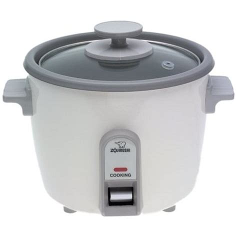 Rice Cooker Mls zojirushi rice cookers and steamers sizes