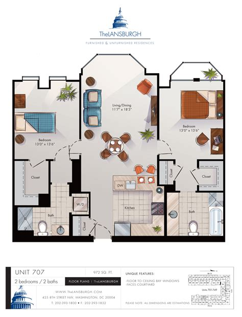 florida mall floor plan florida mall floor plan 100 floor plans for real estate