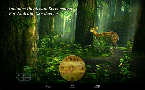 forest hd v1 5 1 apk apk android app free direct link - Forest Hd Apk Free