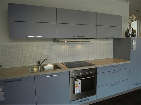 luxus wohnzimmerideen - Küche Draw Einsätze