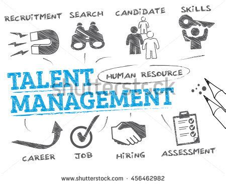 talent search free people icons talent management stock images royalty free images