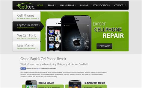 android repair android cracked screen phone repair