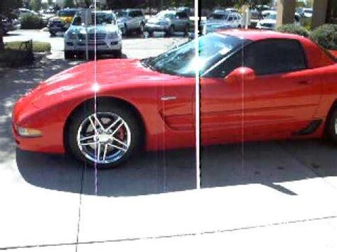 2001 corvette problems 2001 chevrolet corvette problems manuals and