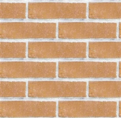 c pattern brick tileable brick wall seamless pattern background image wallpaper or texture free for any web