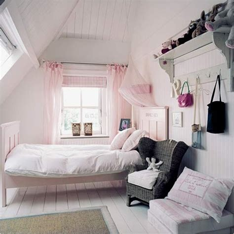 fashion bedroom 17 best images about vintage style home decor ideas on