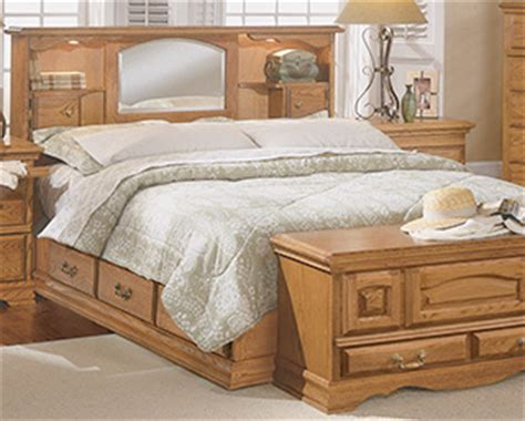 queen size bed with bookcase headboard woodwork queen size storage bed with bookcase headboard