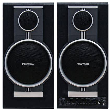 Ysomc Mini Speaker Biru daftar harga speaker komputer daftar harga speaker