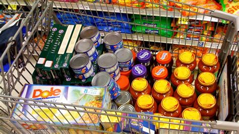 ahead of the holidays greater lansing food bank contends
