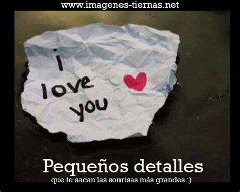 imagenes de amor verdadero para compartir en facebook imagenes de amor para compartir