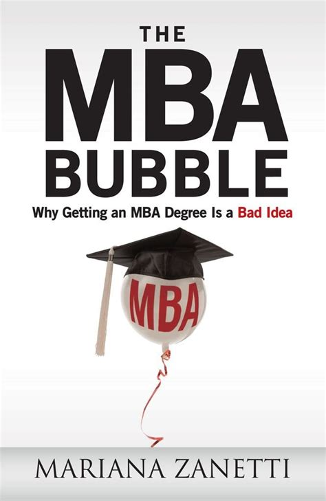 Why Do Get An Mba by Mba How To Get Into An Mba Program