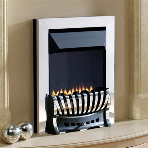 flueless gas fireplaces fireplaces