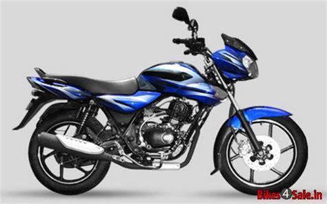 bajaj discover 135 review bajaj discover dtsi 135 price specs mileage colours