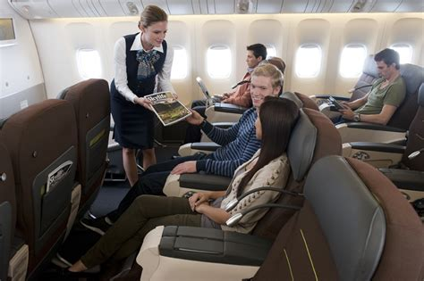 tk comfort class turkish airlines wants to become a 5 star airline in