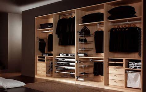 interior design ideas bedroom wardrobe design bedroom almirah interior designs wardrobe design ideas for