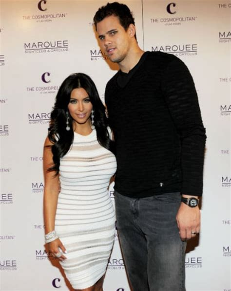 Kim Kardashian And Kris Humphries Divorce Timeline | kim kardashian and kris humphries divorce timeline us weekly