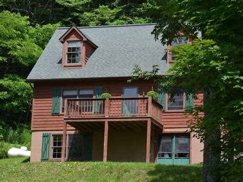 Cheap Cabins In Wv by Snowshoe Slatyfork Wv Secluded Affordable Vrbo