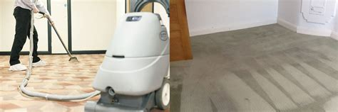 Mcghee Carpet And Upholstery Cleaning by Carpet Cleaning Carpet Vidalondon
