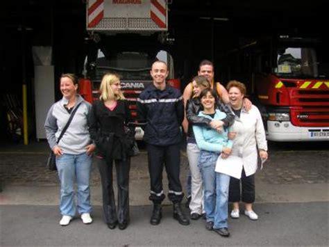 Rue Malus Lille by Le Vendredi 20 Juin 2008 Nous Sommes All 233 S Visiter La