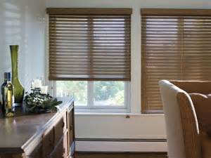 Window Coverings Ideas by Window Treatment Ideas Hgtv