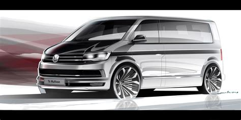 vw minivan 2015 vw minivan for 2014 2015 html autos weblog