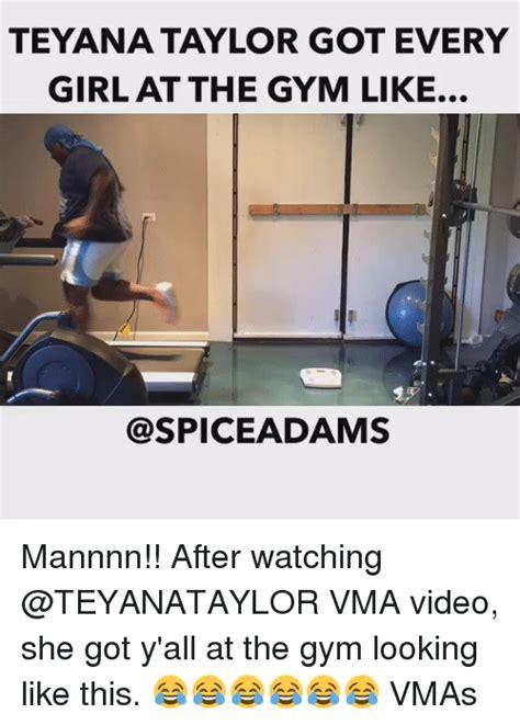 Teyana Taylor Meme - search teyana taylor memes on me me