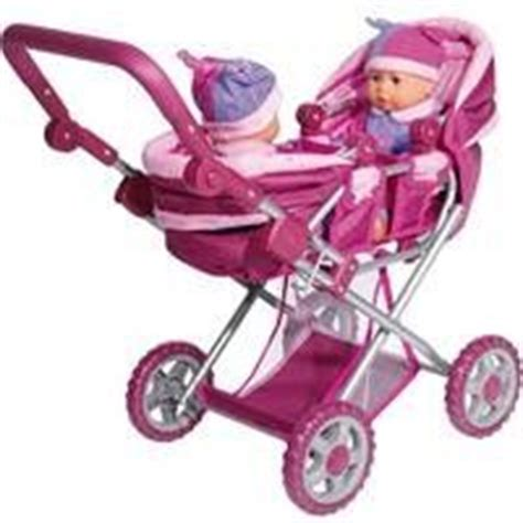 sissy pram 1000 images about baby doll double stroller on pinterest
