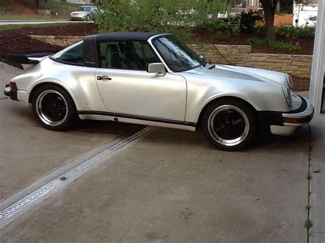 replica porsche wheels replica wheels porsche 911 replica wheels