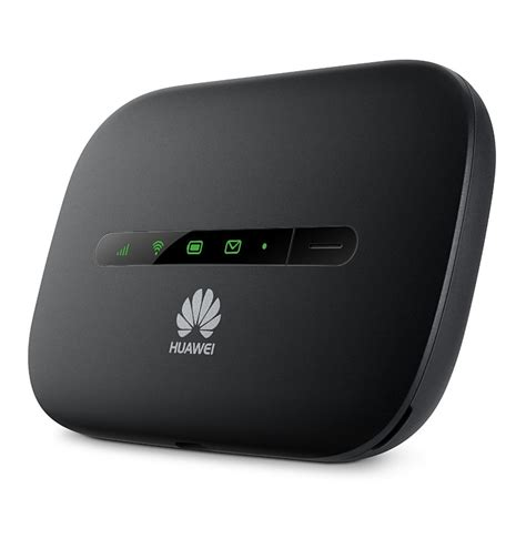 Modem Huawei Mobile Wifi by Huawei Wireless 3g Mobile Modem Router E5330 Lowest