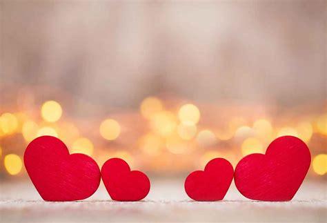valentine day backdrops love backdrop glitter backgrounds
