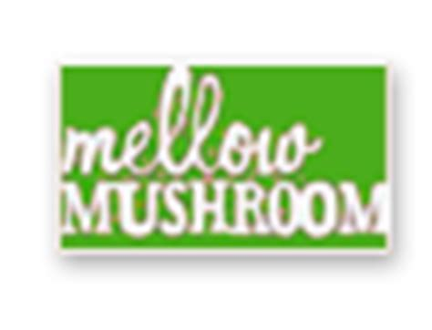 Mellow Mushroom Gift Card Balance - diverse concepts limited tn dcl food