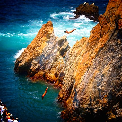 la quebrada acapulco a travel bucket list part 5 are we there yet skybambi