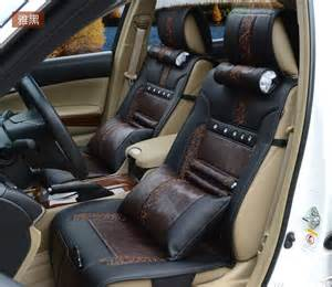 Seat Covers For Lexus Es 350 Lexus Seat Cover Promotion Shopping For Promotional
