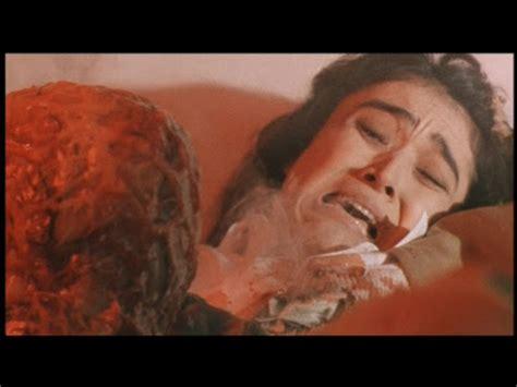film evil dead trap happyotter evil dead trap 1988