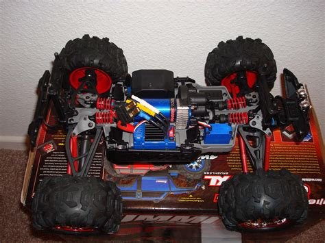 summit motor policies attachment browser traxxas summit vxl 005 jpg by sos