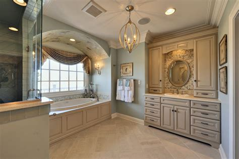 master bath picture gallery cape shores photo gallery of custom delaware new homes