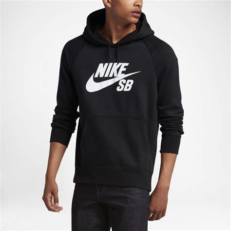 Sale Jaket Jumper Nike Hoodie Cf54 nike sb icon s hoodie nike