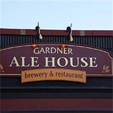 gardner ale house menu gardner ale housebeermelodies 171 beermelodies