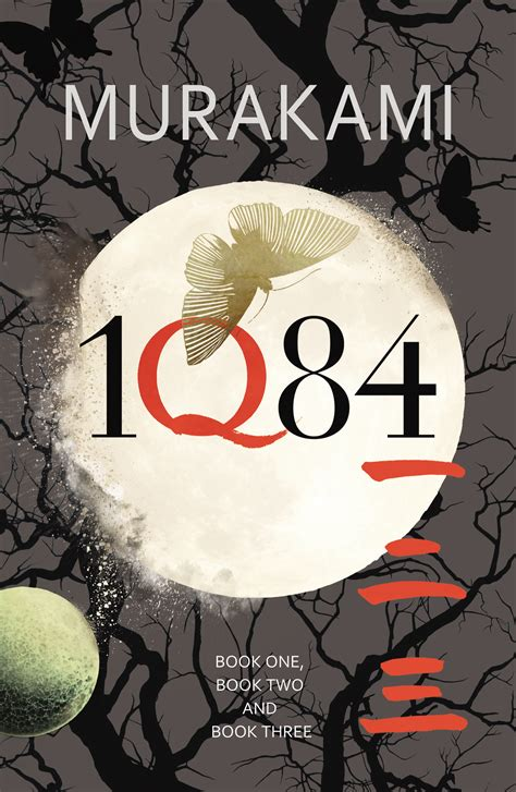 libro the japanese lover guest review andrew wrathall on 1q84 by haruki murakami literaryminded