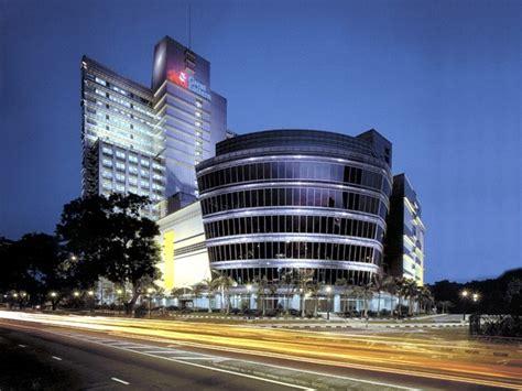 great eastern mall kuala lumpur rj consultancy