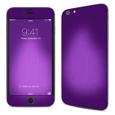 Casemate Iphone 6 6s Tough Purple Black image gallery iphone 6 purple