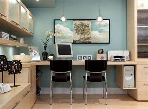 study room designs pictures decor ideas trendy mods
