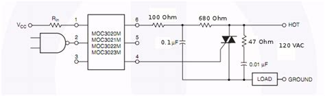 triac gate resistor triac sanity check on snubber design electrical engineering stack exchange