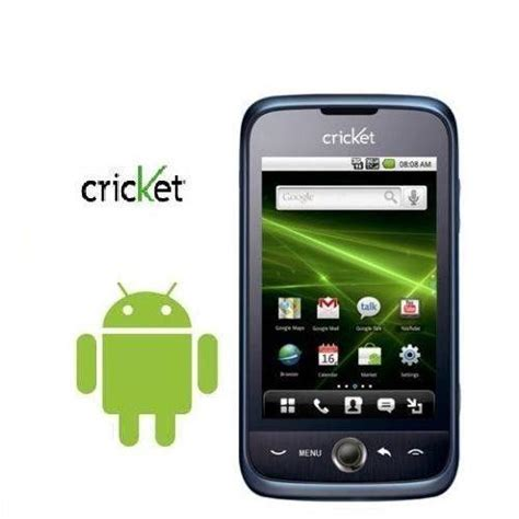 Cricket Phone Number Lookup Cricket Phones For Sale Lookup Beforebuying