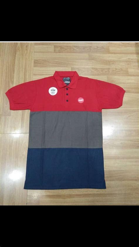 Kaos Kerah Barrow Polo Shirt Original 6 grosir kaos kerah polo original murah grosir kaos